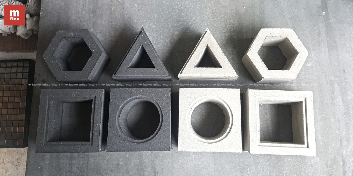 Black&White-Series