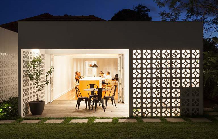 Breeze Block House8.jpg