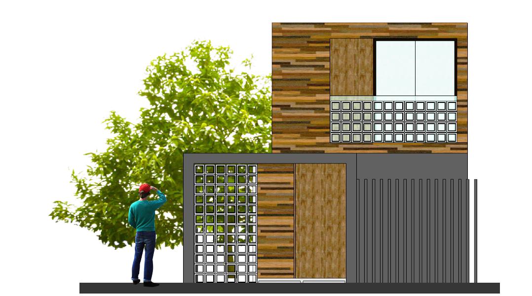 Buildingx.png