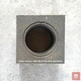 Circle-A