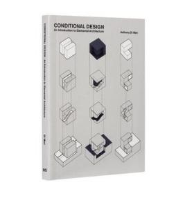 conditional design