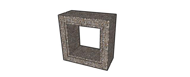 Hay Block Type A.png