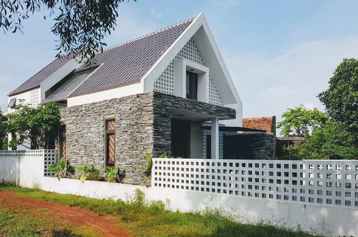 New House44.jpeg
