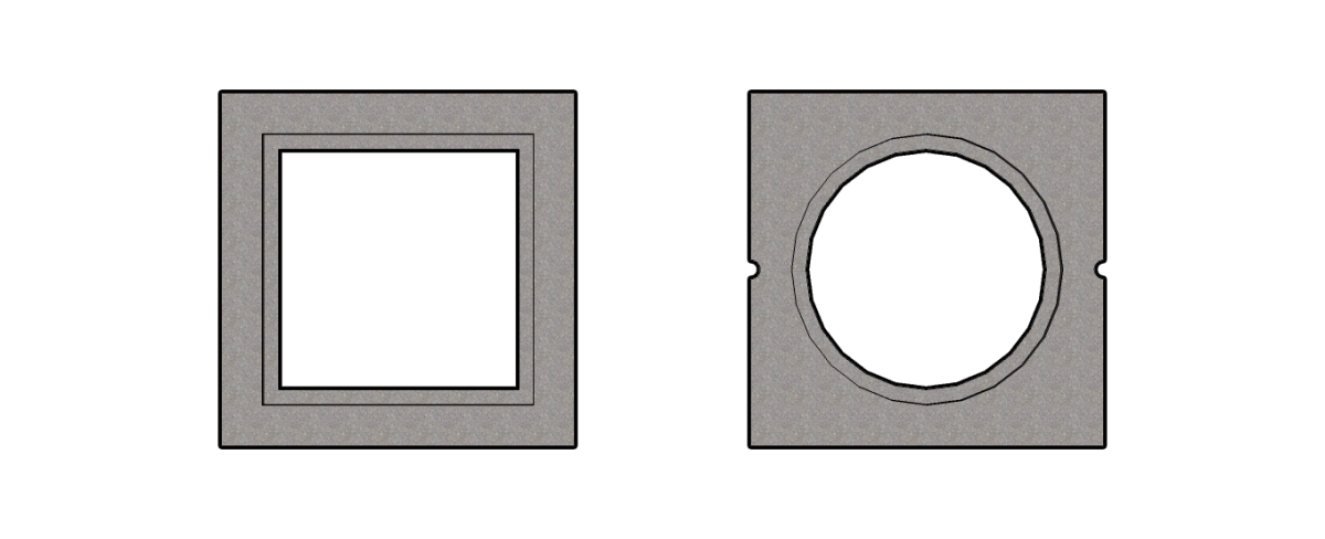 Square Type A_1.png
