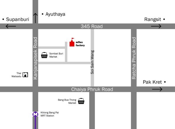Map BBT2.jpg