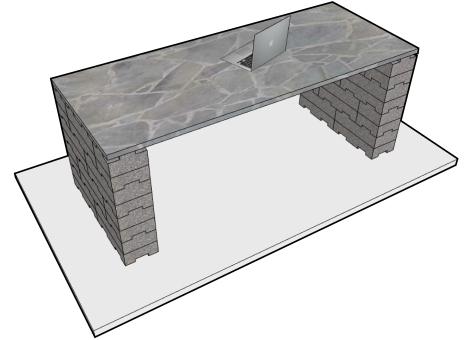 Marbled Table JPG.jpg