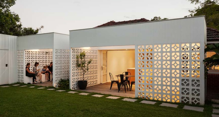 Breeze Block House6.jpg