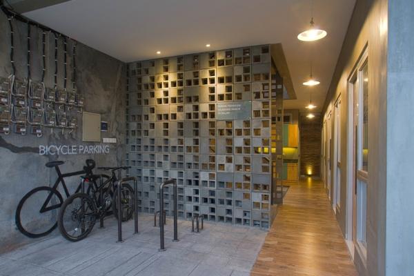 Bioclimatic and Biophilic Boarding House4.jpg