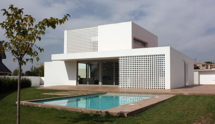 Casa Cienfuegos1 copy.jpg