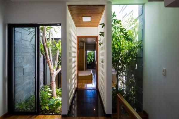 Garden House2.jpg