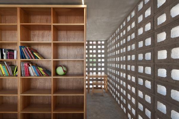 Salas de Lectura1.jpg