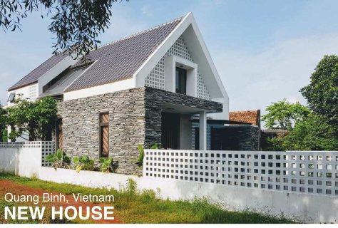 New House44.jpg