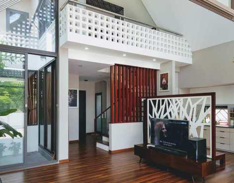 New House5.jpeg