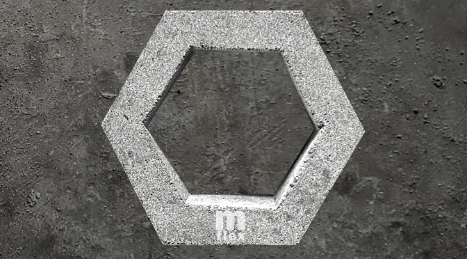 FF-Hexa