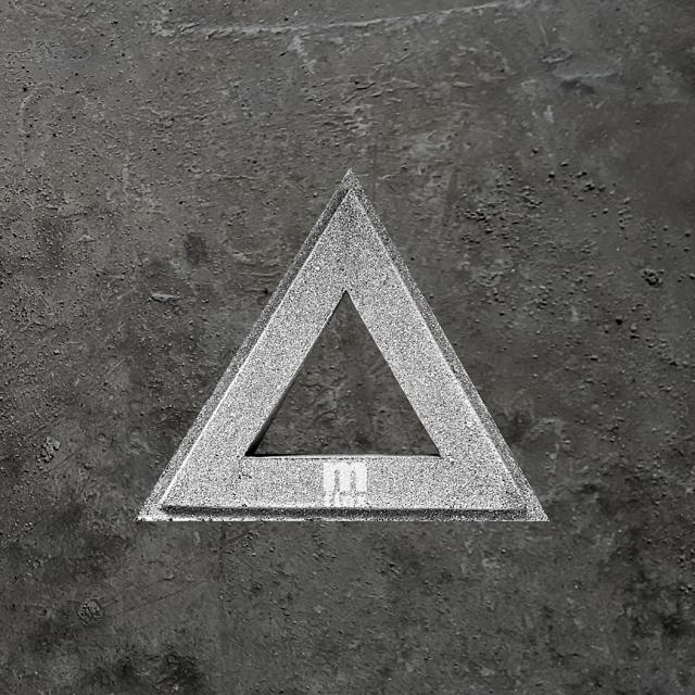 1904_FF-Triangle