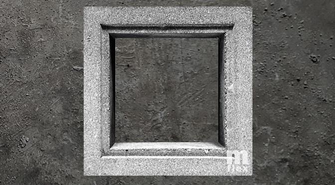 Square-A