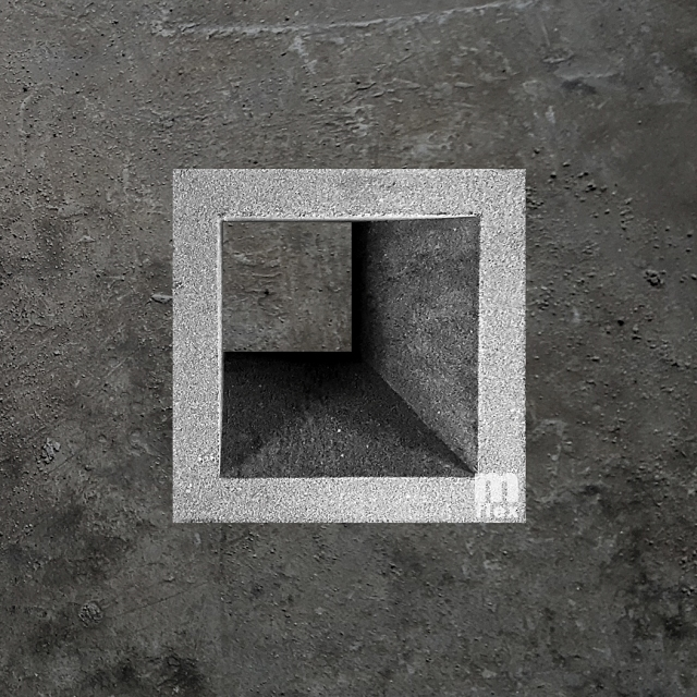1904_Square-B