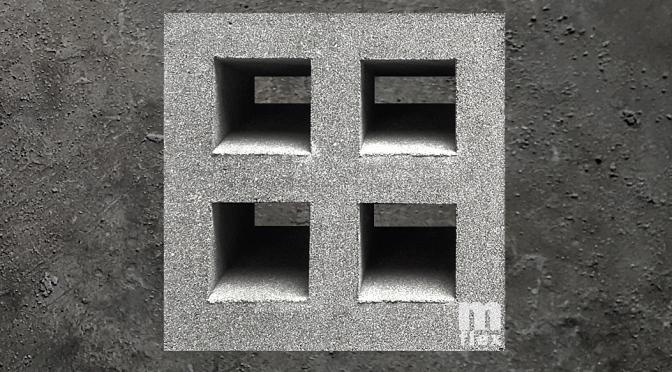 Square-C