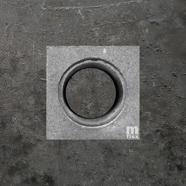 1905_Circle-A
