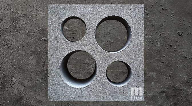 Circle-B
