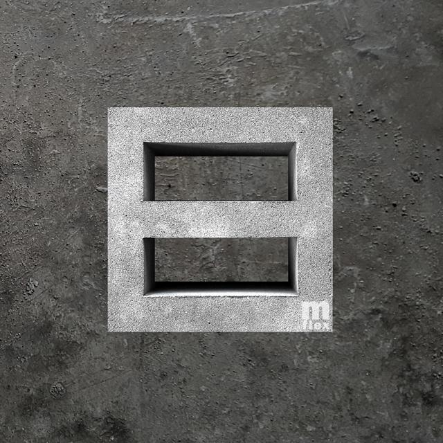 1905_Square-E