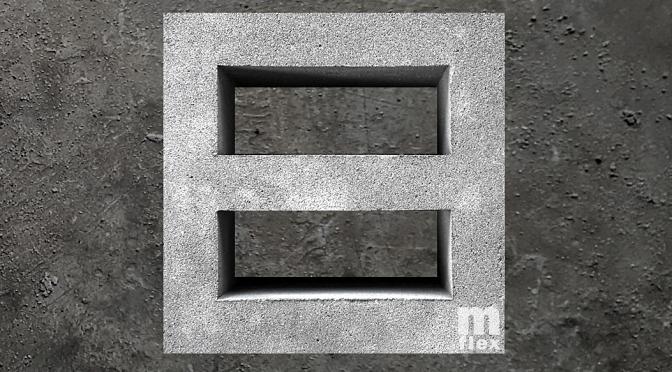 Square-E
