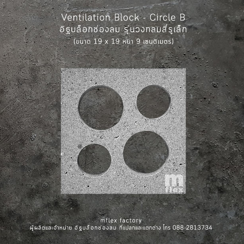 2009_Circle B