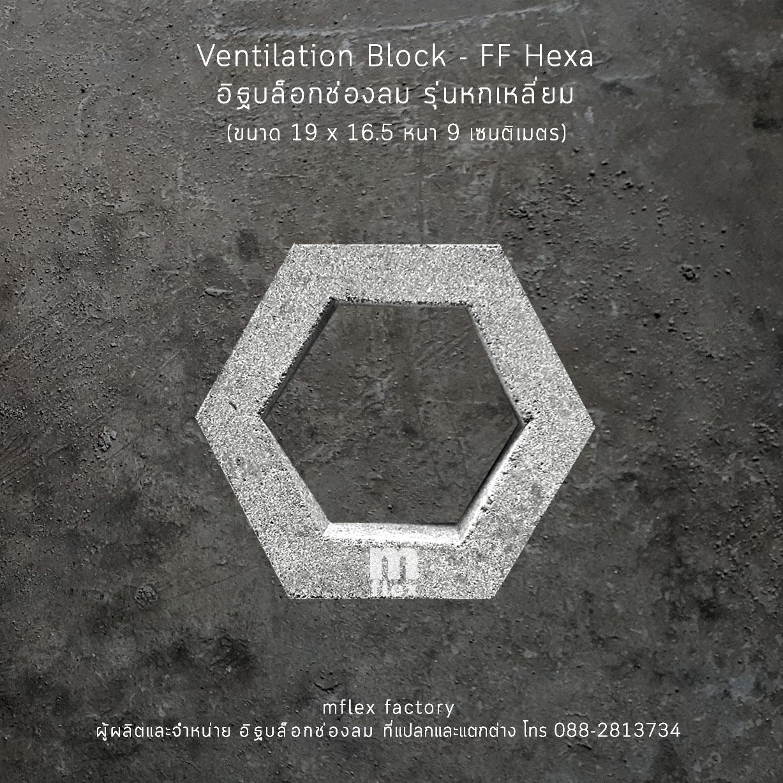2009_FF Hexa