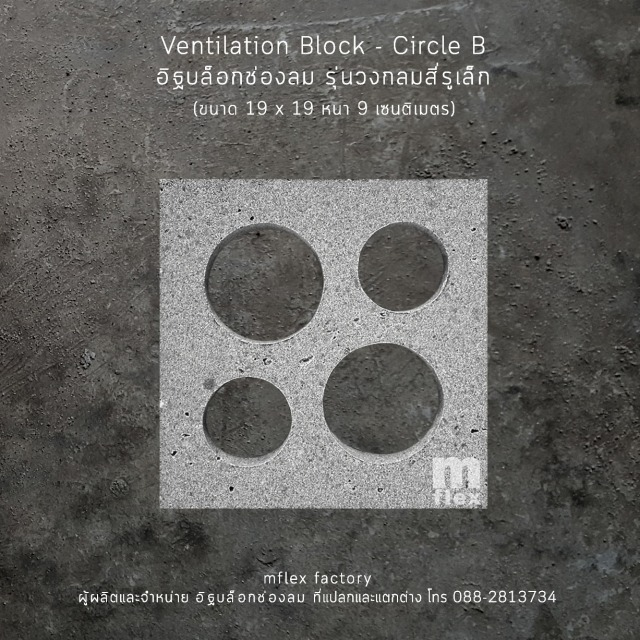 2009_circle-b