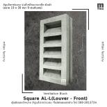 2020_-square-al-l-louver-00e0b980e0b8ade0b8b5e0b8a2e0b887e0b8abe0b899e0b989e0b8b2