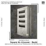 2020_-square-al-l-louver-00e0b980e0b8ade0b8b5e0b8a2e0b887e0b8abe0b8a5e0b8b1e0b887